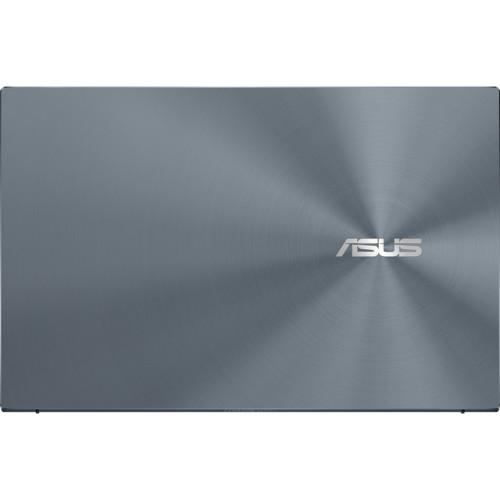 Ноутбук Asus ZenBook 14 UX425EA-BM024T (90NB0SM1-M00260)