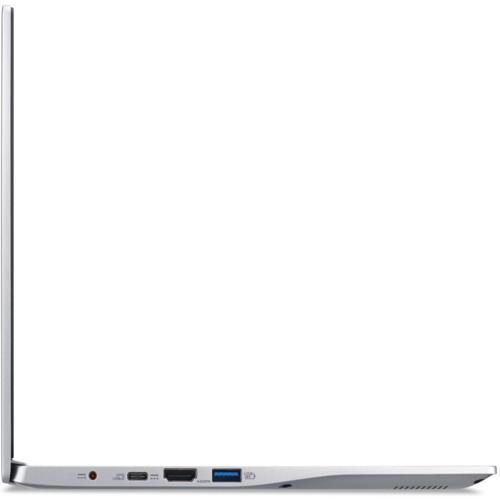 Ноутбук Acer Swift 3 SF314-42 (NX.HSEER.001)