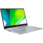 Ноутбук Acer Swift 3 SF314-42