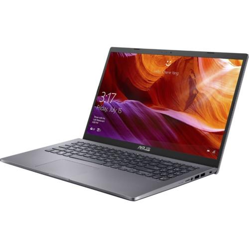 Ноутбук Asus D509BA-BR225T (90NB0PM2-M03570)