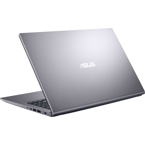 Ноутбук Asus X515MA-EJ095 (90NB0TH1-M04140)
