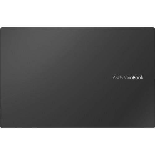 Ноутбук Asus VivoBook S15 S533EA-BQ002T (90NB0SF3-M00560)