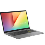 Ноутбук Asus VivoBook S15 S533EA-BQ002T