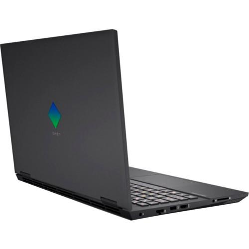 Ноутбук HP 15-en0011ur (162S2EA#ACB)