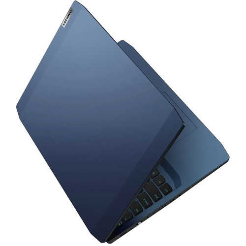 Ноутбук Lenovo IdeaPad Gaming 3 15IMH05 (81Y400P3RK)