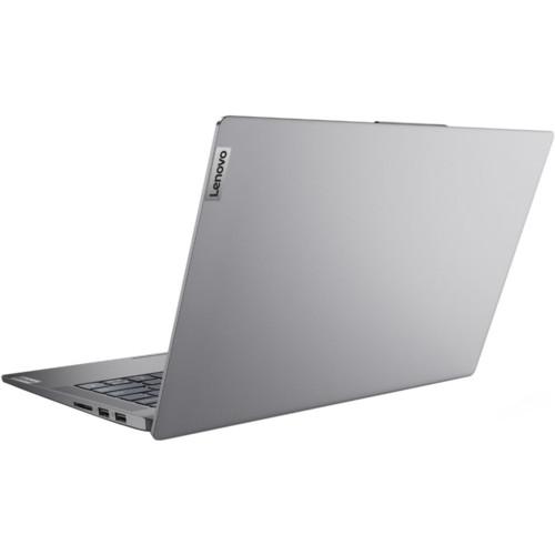 Ноутбук Lenovo IdeaPad 5 14IIL05 (81YH00KQRK)
