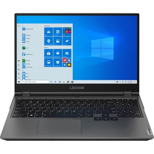 Ноутбук Lenovo Legion 5 15IMH05 (82AU00K5RK)