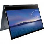 Ноутбук Asus ZenBook Flip 13 UX363EA-HP241T