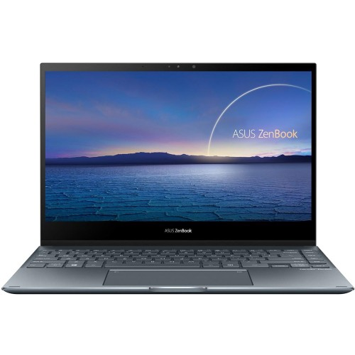 Ноутбук Asus ZenBook Flip 13 UX363EA-HP241T (90NB0RZ1-M06670)