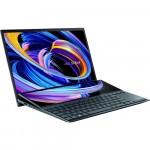 Ноутбук Asus ZenBook Duo 14 UX482EG-HY010T