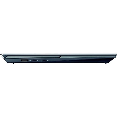 Ноутбук Asus ZenBook Duo 14 UX482EG-HY010T (90NB0S51-M02090)