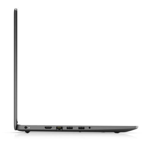 Ноутбук Dell Inspiron 15 3505 (210-AWZV)
