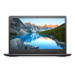 Ноутбук Dell Inspiron 15 3505
