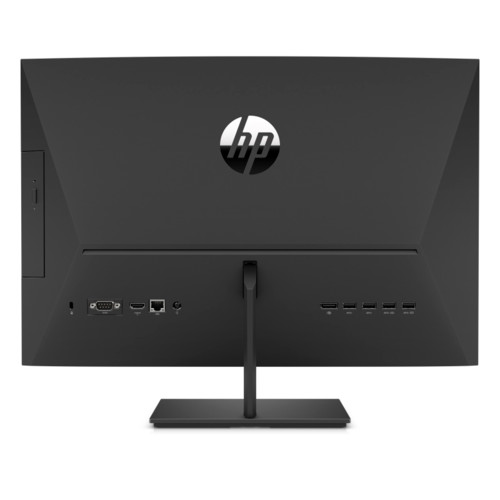 Моноблок HP ProOne 400 G6 AIO (2T7M7ES)