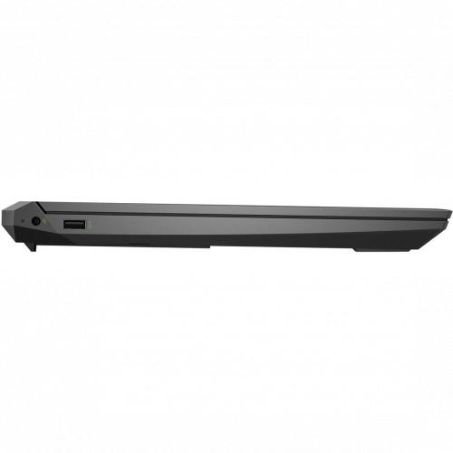 Ноутбук HP Pavilion Gaming 15-ec1062ur (22N72EA_ПУ)