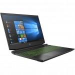 Ноутбук HP Pavilion Gaming 15-ec1062ur