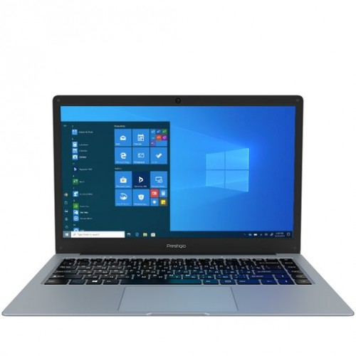 Ноутбук Prestigio SmartBook 141 C5 (PSB141C05CGP_DG_CIS_ПУ)
