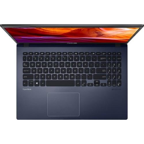 Ноутбук Asus ExpertBook P1510CDA-BQ1219 (90NB0P55-M23380)
