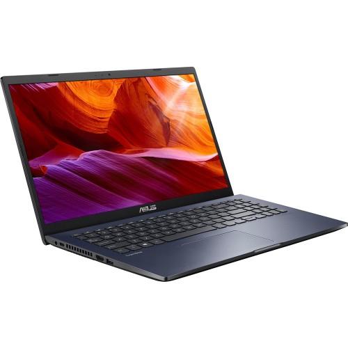 Ноутбук Asus ExpertBook P1510CDA-BQ1220 (90NB0P55-M23400)