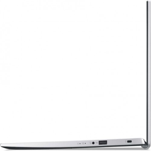 Ноутбук Acer Aspire 3 A317-33-P2T2 (NX.A6TER.002)