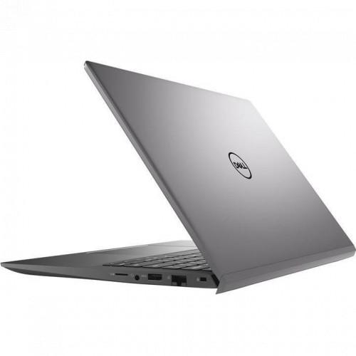 Ноутбук Dell Vostro 5401 (5401-3151)