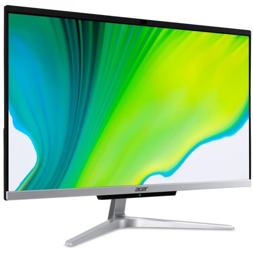 Моноблок Acer Aspire C24-420 (DQ.BFXER.003)