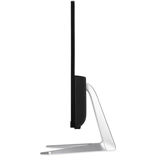 Моноблок Acer Aspire C22-420 (DQ.BG3ER.003)