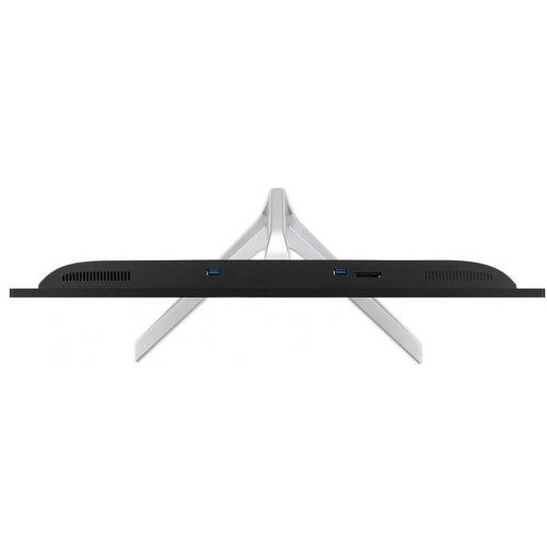 Моноблок Acer Aspire C22-420 (DQ.BFRER.002)