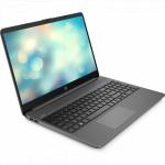 Ноутбук HP 15s-eq1033ur