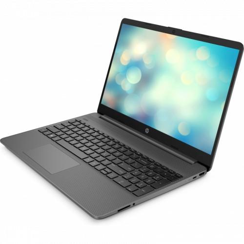 Ноутбук HP 15s-eq1033ur (153N8EA_ПУ)