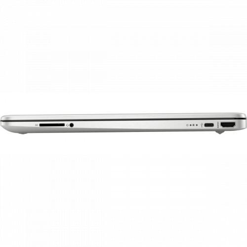 Ноутбук HP 15s-eq1221ur (24D59EA_ПУ)
