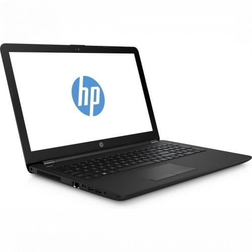 Ноутбук HP 15-ra065ur (3YB54EA_ПУ)