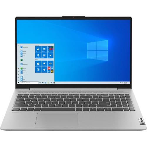 Ноутбук Lenovo IdeaPad 5 15ARE05 (81YQ00CERU)