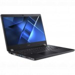 Ноутбук Acer TravelMate P2 TMP214-52-54RS
