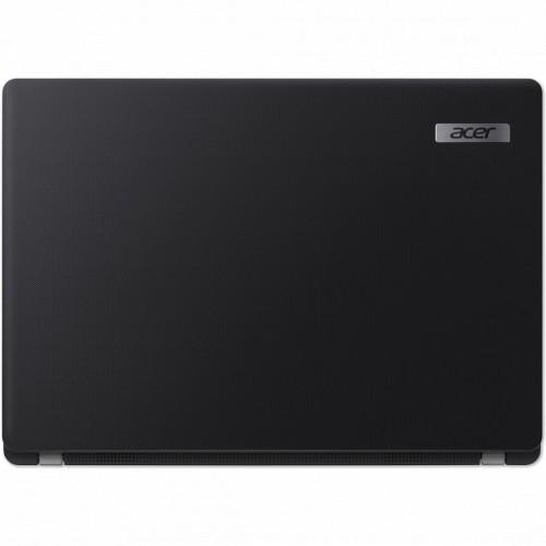 Ноутбук Acer TravelMate P2 TMP214-52-54RS (NX.VLFER.00G)