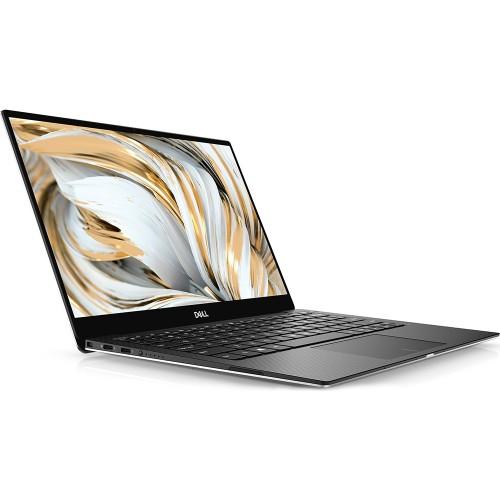 Ноутбук Dell XPS 13 9305 (9305-6381)