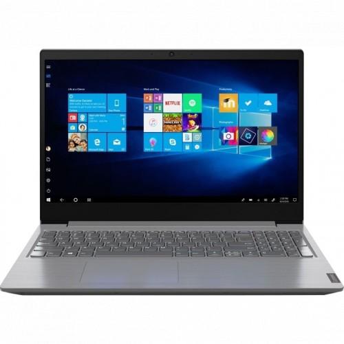 Ноутбук Lenovo V15-ADA (82C700B4RU)