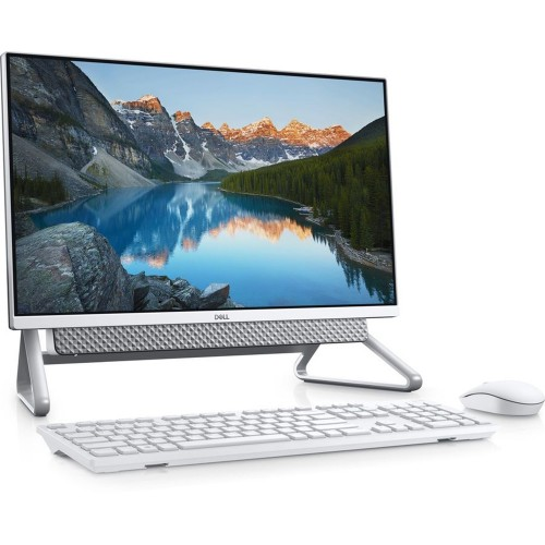 Моноблок Dell Inspiron 5400 (5400-2447-NC1)