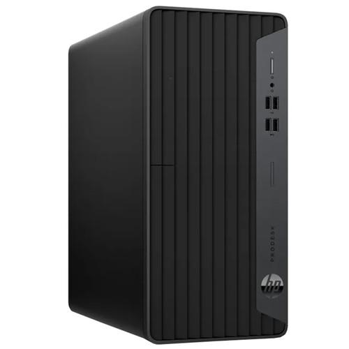 Персональный компьютер HP ProDesk 400 G7 MT (2T9Z6ES)