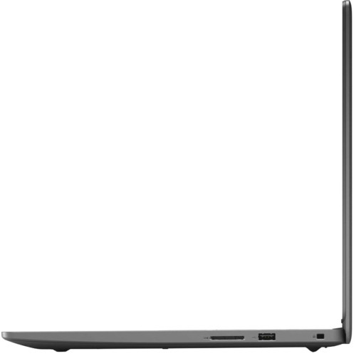 Ноутбук Dell Vostro 3501 (210-AXEO-C1)
