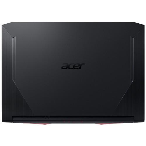 Ноутбук Acer Nitro 5 AN515-44-R4N8 (NH.Q9HER.00D bp)