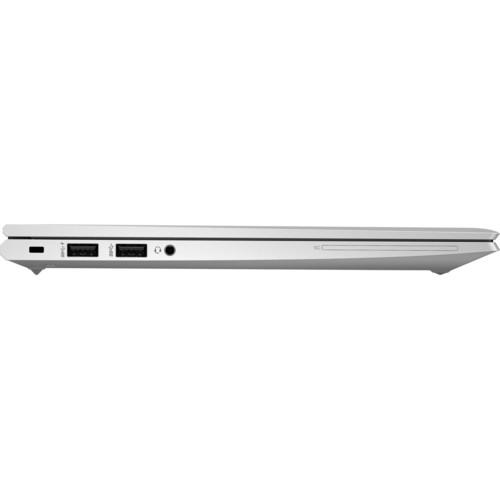 Ноутбук HP EliteBook 830 G7 (1J6E6EA)
