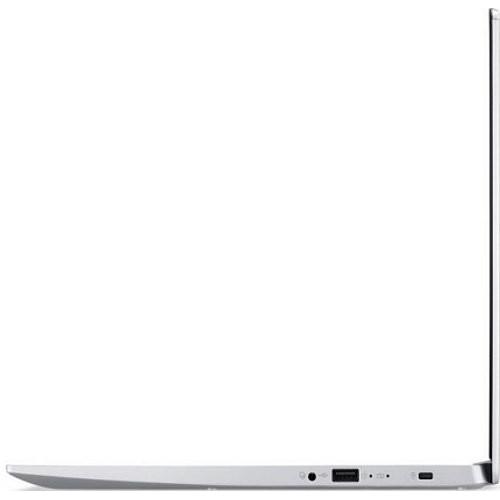 Ноутбук Acer Aspire A515-55G-37AS (NX.HZAER.001)