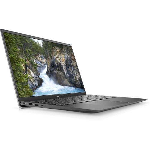 Ноутбук Dell Vostro 5502 (5502-3855)