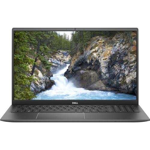 Ноутбук Dell Vostro 5502 (5502-3862)