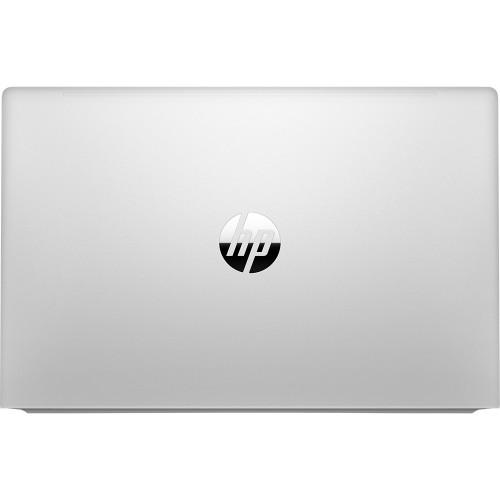 Ноутбук HP ProBook 450 G8 (2X7X4EA)