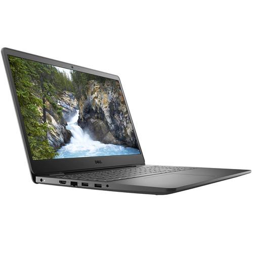Ноутбук Dell Vostro 3500 (210-AXUD-A2)