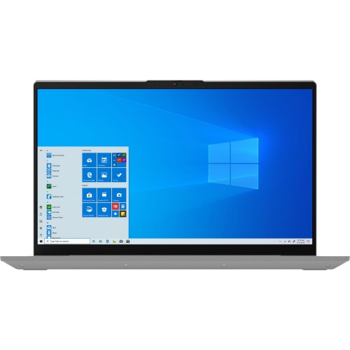 Ноутбук Lenovo IdeaPad 5 15ARE05 (81YQ00CPRU)