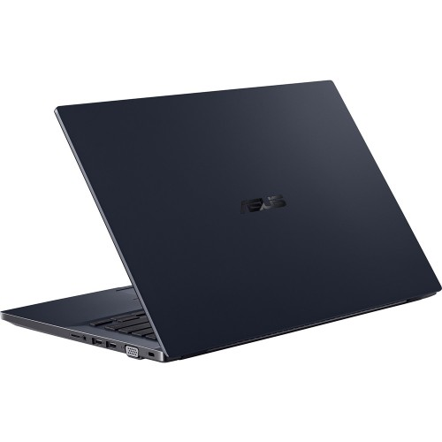 Ноутбук Asus PRO P2451FA-BV1299R (90NX02N1-M18550)