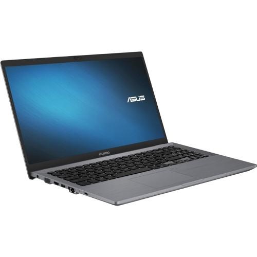 Ноутбук Asus PRO P3540FB-BQ0399T (90NX0251-M05800)